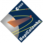 BepiColombo/SIXS-P